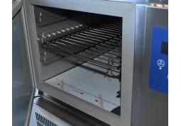 Морозильная камера Whirlpool ACO 080 недорого