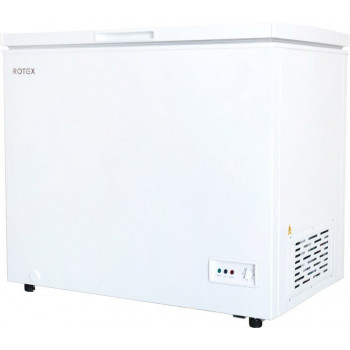 Морозильный ларь Rotex RR-CF260 255 л