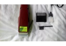 Машинка для стрижки волос Moser 1400-0050 Classic Red купить