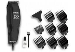 Машинка для стрижки волос Wahl Home Pro 100 1395-0460 фото