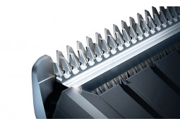 Машинка для стрижки волос Philips HC5440/15 отзывы