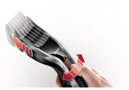 Машинка для стрижки волос Philips HC5440/15 описание