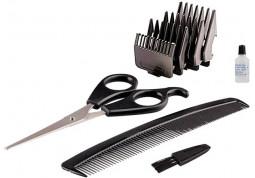 Машинка для стрижки волос Vitek VT-2520 в интернет-магазине