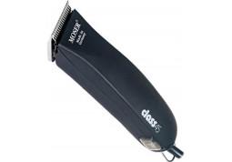 Машинка для стрижки волос Moser 1245-0060 Class45