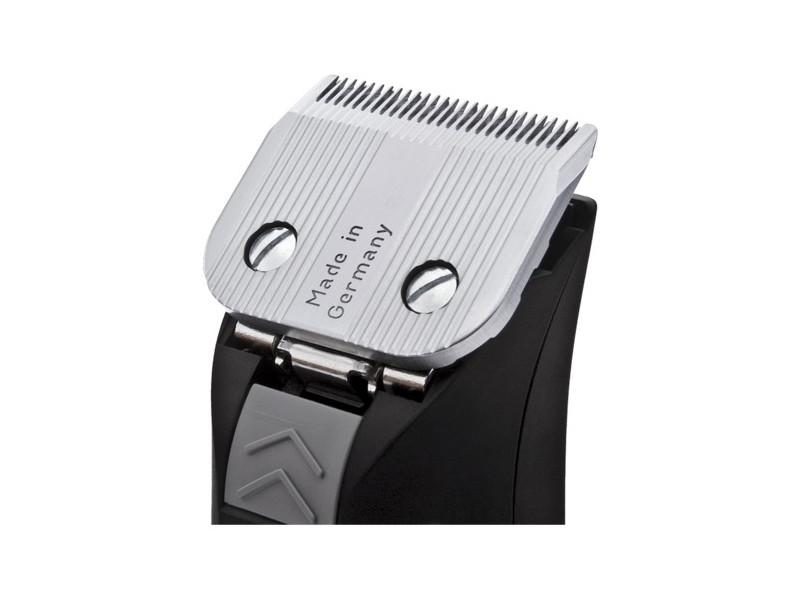 Машинка для стрижки волос Moser 1245-0060 Class45 недорого