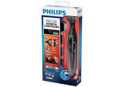 Триммер для бороды и усов Philips Multigroom 1000 MG1100/16 дешево