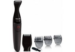 Триммер для бороды и усов Philips Multigroom 1000 MG1100/16 отзывы
