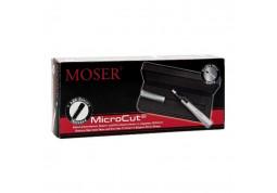 Триммер для ушей и носа Moser 4900-0050 в интернет-магазине