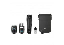 Триммер для бороды и усов Braun BT5050 купить