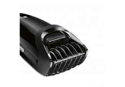 Триммер для бороды и усов Braun BT5050 недорого