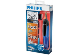 Триммер для носа и ушей Philips NT5175/16 цена