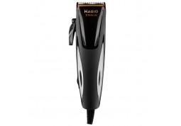 Машинка для стрижки волос Magio MG-591 цена