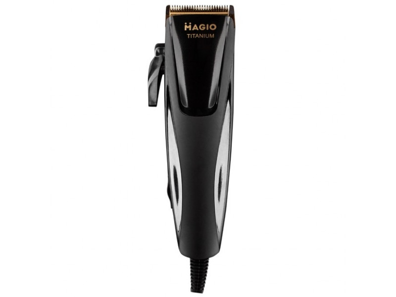 Машинка для стрижки волос Magio MG-591 дешево