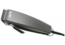 Машинка для стрижки волос Moser 1233-0051 Primat Adjustable