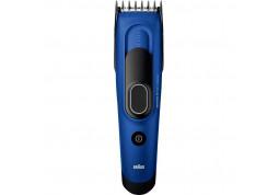 Машинка для стрижки волос Braun HC5050 цена