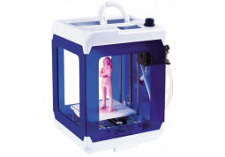 3D принтер Aladdinbox SkyCube