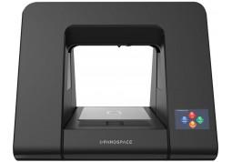 3D принтер Panospace One