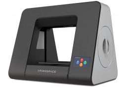 3D принтер Panospace One недорого