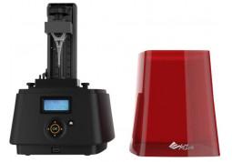 3D принтер XYZprinting Nobel Superfine недорого