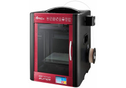 3D принтер XYZprinting da Vinci Super фото