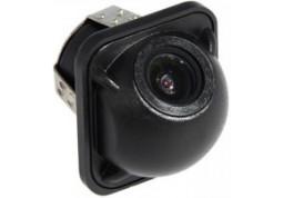 Камера заднего вида GT Electronics C19 NTSC