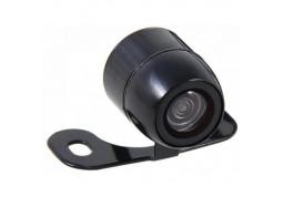 Камера заднего вида GT Electronics C04