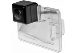 Камера заднего вида CRVC 154
