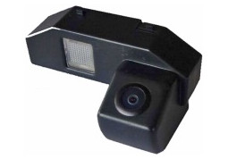 Камера заднего вида CRVC 147