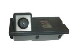 Камера заднего вида CRVC 132