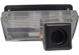 Камера заднего вида CRVC 113