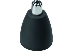Триммер для бороды и усов + для носа и ушей + бритва AEG PT 5675 в интернет-магазине