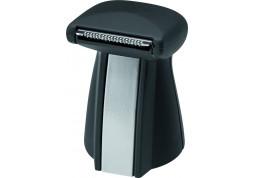 Триммер для бороды и усов + для носа и ушей + бритва AEG PT 5675 отзывы
