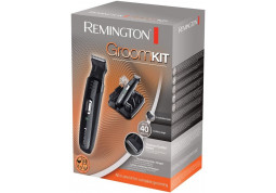 Машинка для стрижки + триммер Remington PG6130 стоимость