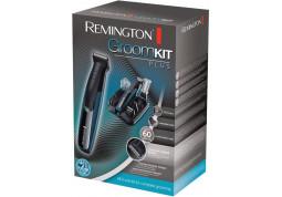 Машинка для стрижки + триммер Remington PG6150 цена