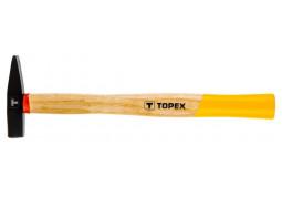 Молоток TOPEX 02A401 - Интернет-магазин Denika