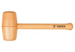 Киянка TOPEX 02A057 - Интернет-магазин Denika