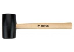 Киянка TOPEX 02A343