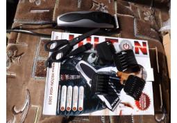 Машинка для стрижки волос HILTON HSM 1003 - Интернет-магазин Denika