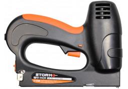 Строительный степлер Intertool WT-1101 стоимость