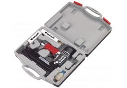 Строительный степлер Einhell DTA 25/2 описание