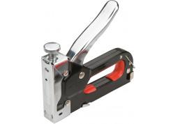 Строительный степлер Top Tools 41E904