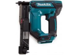 Строительный степлер Makita PT354DZ отзывы