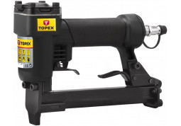 Строительный степлер TOPEX 74L232