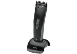 Машинка для стрижки волос AEG HSM/R 5596
