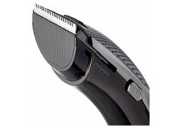 Машинка для стрижки волос AEG HSM/R 5596 в интернет-магазине