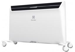 Electrolux ECH/AG2-1500 MF 1500 Вт