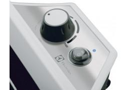 Electrolux ECH/AG2-1500 MF 1500 Вт стоимость
