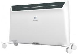 Конвектор Electrolux ECH/AGI-2000 2000 Вт