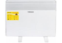 Конвектор Vegas VKH-1000 1000 Вт