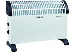 Конвектор Vegas VPH-101 2000 Вт